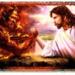 Бог и дьявол