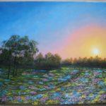 2016-04 107 Разноцветье лета