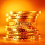 ispitaniebogatstvom